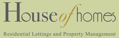 House of Homes Residential Lettings and Property Management