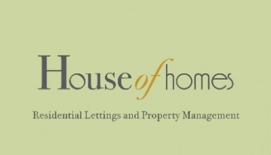 House of Homes News and Blog - Quality Properties to Rent in Devon