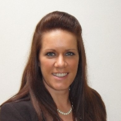 Residential Lettings and Property Management in Devon - Kerry Jones