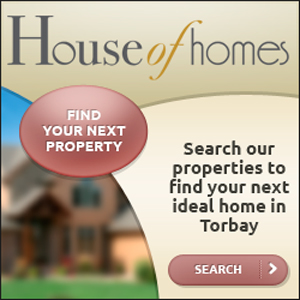 search for your rental property in devon